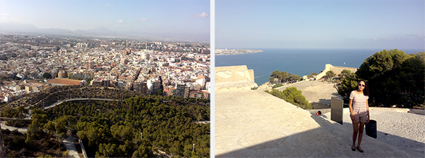 foto1 e 2