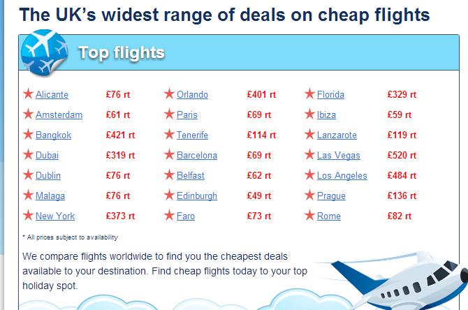 cheapflights1